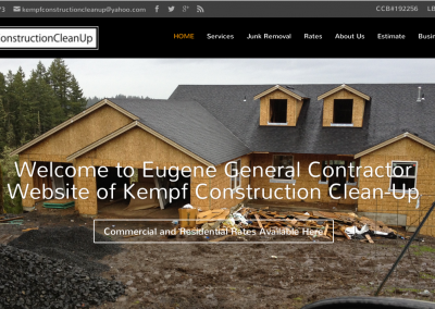 kempfconstruction-web-image